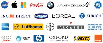 PCM customers worldwide