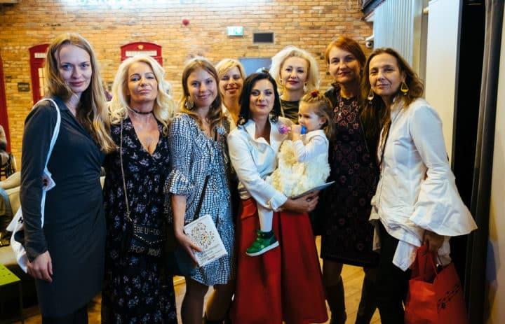 5_przebudzonych_talentów_24.10.2018 (78 of 104)